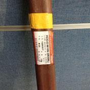 304不锈钢焊丝304不锈钢焊丝工厂直销304焊丝价格批发