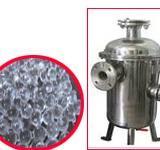供应太原硅磷晶饮水剂与大同硅磷晶罐