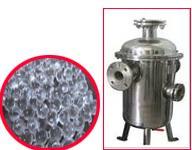 供应德阳硅磷晶绵阳硅磷晶广元硅磷晶