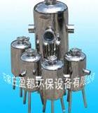 供应郑州进口硅磷晶与硅磷晶罐生产商