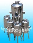 供应山西硅磷晶太原硅磷晶罐与硅磷晶