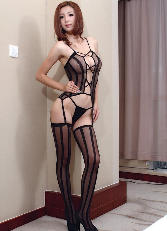 丝袜供应商/生产供应女式多款连体丝袜 泰安前卫内衣