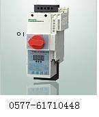 供应多功能控制与保护开关控制与保护开关销售最好上海红申电气KB0