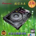 专业DJ先锋CDJ-900打碟机图片