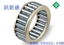 供应滚针轴承INA轴承型号INA进口轴承北京INA轴承供应处