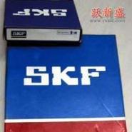 6311-2ZC3轴承SKF轴承北京经销商图片