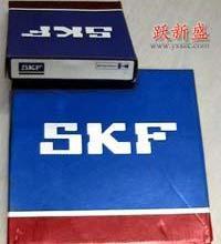 供应6309-2ZC3轴承SKF轴承北京跃新盛Y系列电机轴承型号批发