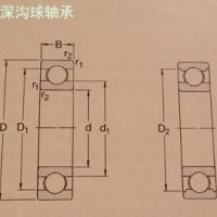 供应电机轴承人本轴承品牌电机轴承人本轴承北京专卖店北京轴承公司