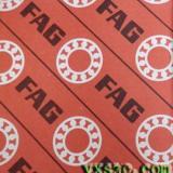 供应FAG进口轴承北京跃新盛供应FAG轴承深沟球轴承