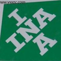 供应电钻用轴承北京跃新盛进口轴承公司德国INA轴承滚针轴承