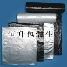 塑料袋厂印刷定做塑料袋