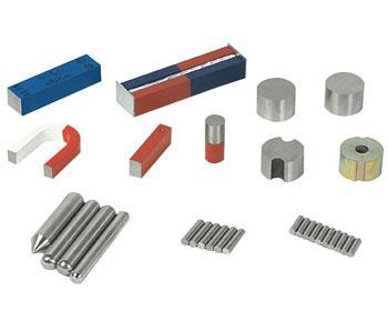 供应磁铁磁铁磁铁磁铁厂家图片