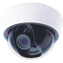 供应4寸炫丽3D半球带自动光圈高清摄 红外监控摄像头 生产厂家批发