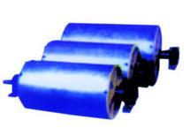 供应河南其他选矿设备干选磁辊,质量一流干选磁辊质量批发