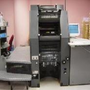 IC分选机图片