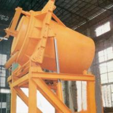 供应伟勤代理最方便、快捷/代理旧熔化炉进口