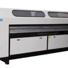 供应二手数码印刷机进口-首选伟勤