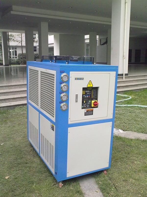 供应斯特林制冷机,供应斯特林制冷机、稀释制冷机组。牛津制冷机组、开尔文制冷机