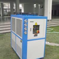 印刷冷水机、印刷制冷机组