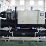 供应混泥土冷水机,制冰机,供应混泥土冷水机,制冰机,混凝土冷却水,大坝浇筑控温机