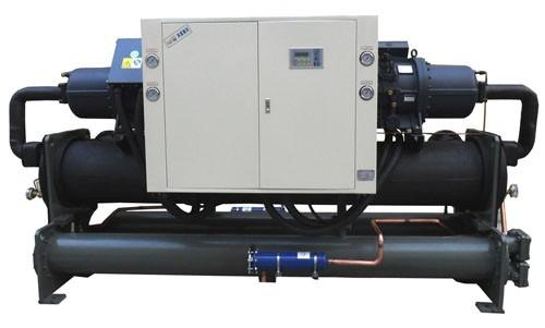 供应约克冷水机组、四川约克冷冻机、成都约克冷冻机