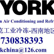 供应用于冷冻机膨胀阀 冷冻机润滑油 冷冻机能量调的约克冷冻机配件