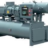 供应矿用冷水机、冻土开采冷冻机供应矿用冷水机、冻土开采冷冻机、煤层冻土开采冷冻机组,