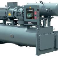 供应约克螺杆机组,厂家生产制冷设备质量最好,厂家生产冷冻机组质量最好