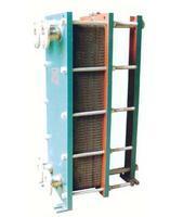 供应换热器,板式换热器、壳管换热器、液化气、汽化器、冷凝器、蒸发器批发