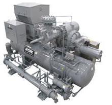 供应工业冷冻控制系统,四川厂家生产冷冻机组批发,四川厂家生产制冷设备批发批发