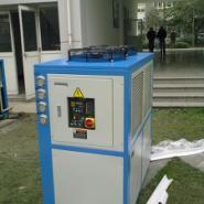 镀膜冷水机图片