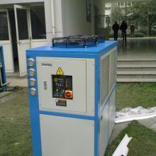 供应镀膜冷水机、模具降温机、真空镀膜冷水机组,模具控温机