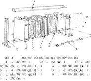 约克螺杆冷水机组图片