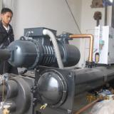 供应冷冻机组,结晶冷冻机组,结晶设备,结晶反应釜,结晶冷水机组,结晶蒸发器,结晶压缩机,低温结晶工艺,低温冷冻机组