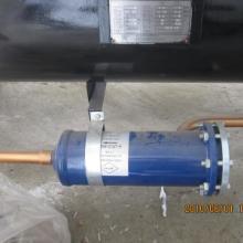 供应用于膨胀阀|视液镜|干燥过滤器的膨胀阀,四川冷水机组最好的供应商,四川冷冻机组最好的供应商,四川制冷设备最好的供应商