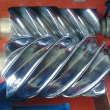 供应工业气体处理,压缩冷凝机组,尾气回收机组,气体液化机组