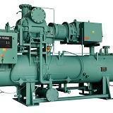 供应多晶硅工艺用低温冷冻机组,