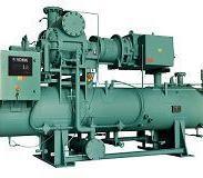 供应约克冷冻机组,变频冷冻机组、约克模块冷水机组、约克低温冷冻机组、四川约克、重庆约克