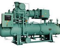 液化冷冻机,石油气液化机组