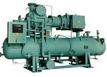 供应精细化工冷冻机,四川制冷设备的生产厂家,四川冷水机组厂家报价是多少四川冷冻机组厂家报价是多少,四川冷冻机组的生产厂批发