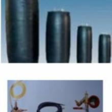 供应内封式外封式堵漏袋系列堵漏工具-上海金斧消防器材有限公司图片