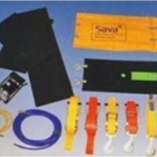 供应外封式堵漏袋捆绑式堵漏袋系列堵漏工具-上海金斧消防器材图片