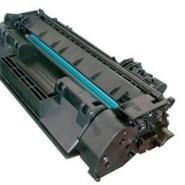 硒鼓厂家直销HP惠普2055硒鼓图片