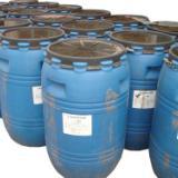 供应复合脂肪醇聚氧乙烯醚硫酸钠MES