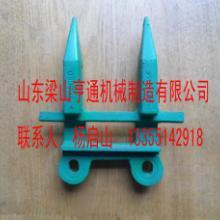 供应锻造护刃器的质量批发