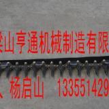 供应各种联合收割机刀片