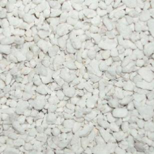 青海珍珠岩指定产品图片