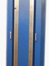 供应液体石油产品烃类测定仪