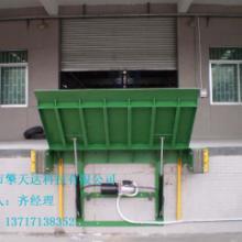 供应广东液压式电动调节板价格 广东液压式电动调节板 价格批发