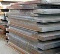 供应SMn420/SMn433高强热轧/冷轧机械钢薄板,中厚钢板批发